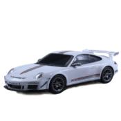 Licentie Auto Met Afstandsbediening Porsche 911 GT3 RS 4.0