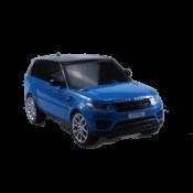 Licentie Auto Met Afstandsbediening Range Rover Sport